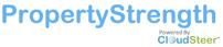 Property Strength Logo 26.4.19